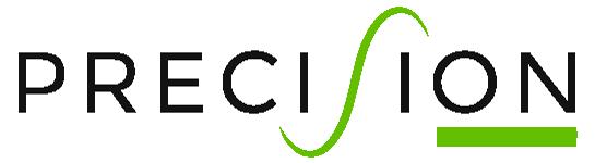 click locker Logo